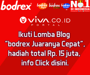 banner-lomba